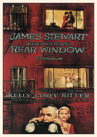 rear-window33